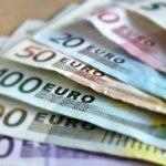 Riester Rentenversicherung